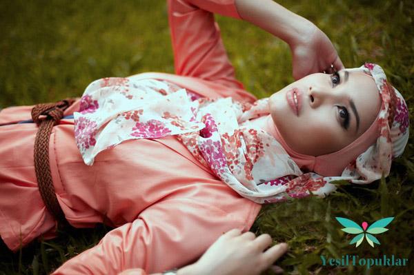 Tesettür-Giyim-Modelleri-2012-2013-Sonbahar-Kış