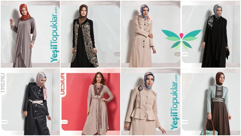 Tesettür-Giyim-Modelleri-2012-2013-Sonbahar-kış-Seden-Giyim