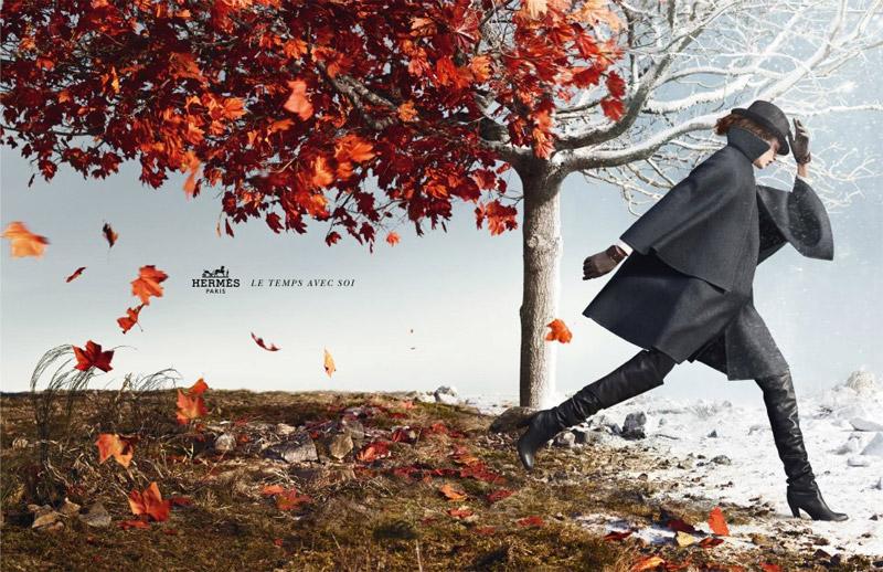 Tesettür-Giyim-Modelleri-2013-Sonbahar-Kış-Hermes
