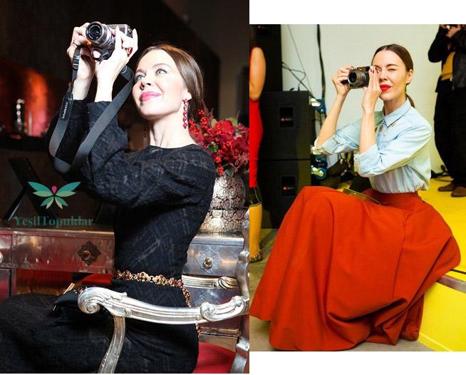 Tesettür-Giyim-Modelleri-2013-Sonbahar-Kış