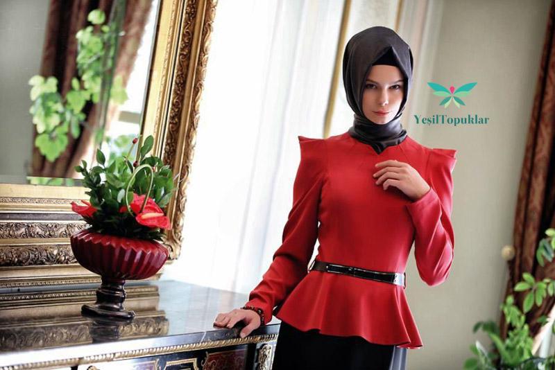 f3b101d47d5bb Vizyon-Tesettür-Giyim-Modelleri-2013-Sonbahar-Kış