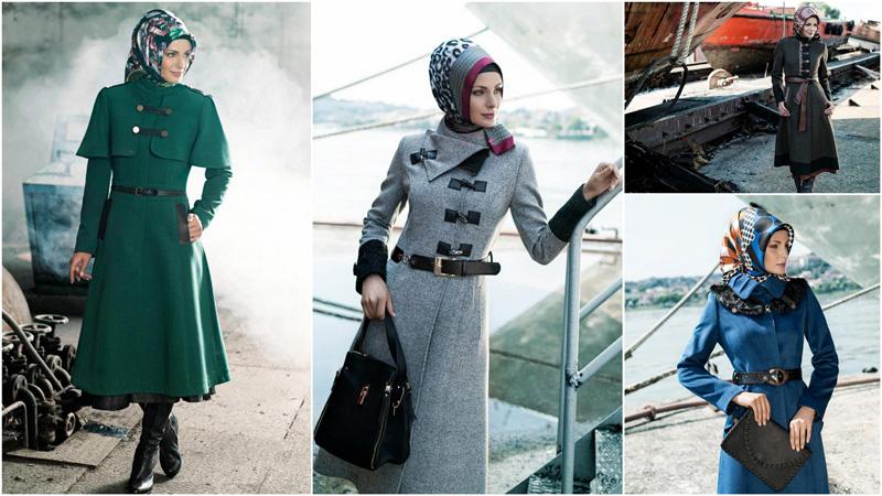 Zühre-2012-2013-Pardesü-Modelleri