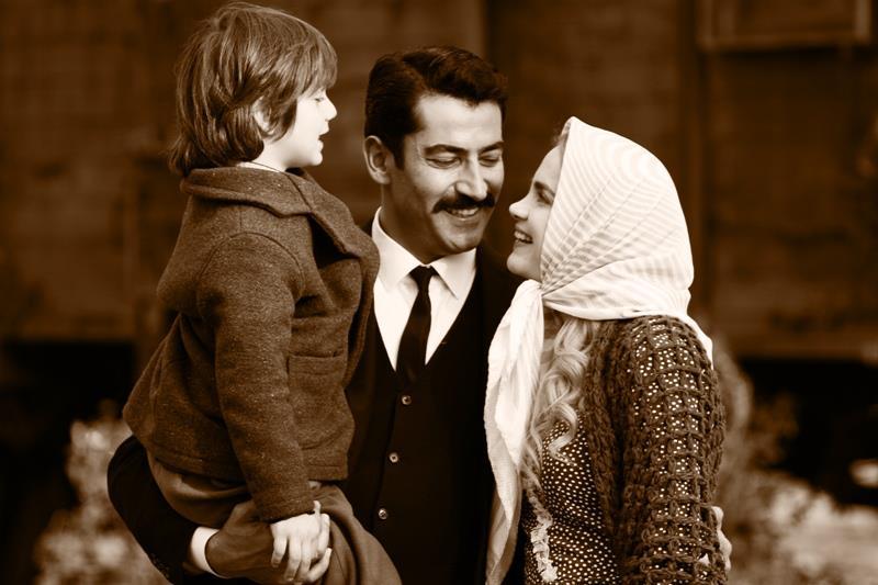 Zeynep Karaca yazıları Uzun Hikaye