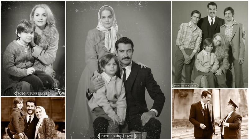Zeynep-Karaca-yazıları-Uzun-Hikaye