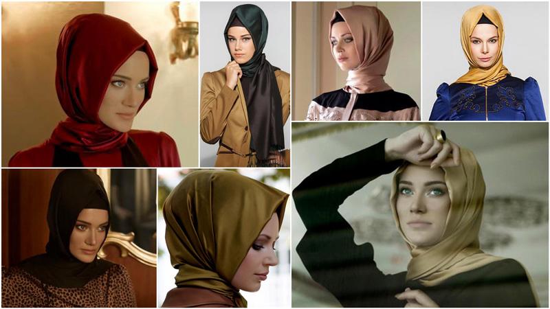 kayra-2012-2013-şal-eşarp-modelleri