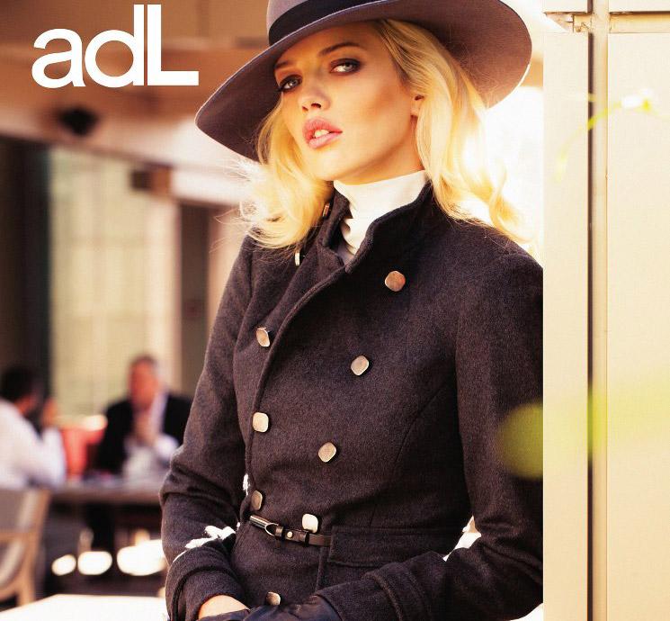 2013'ün-En-Şık-ve-Kullanışlı-Paltoları-Nereden-Alınır-(ADL)