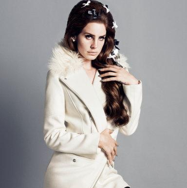 2013'ün En Şık ve Kullanışlı Paltoları Nereden Alınır (H&M)