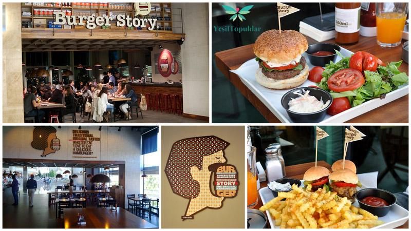 Alkolsüz-Mekanlar-Ankara-Burger-Story