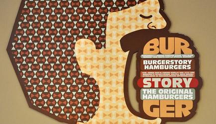 Ankara'nın En İyi Hamburgercisi: Burger Story
