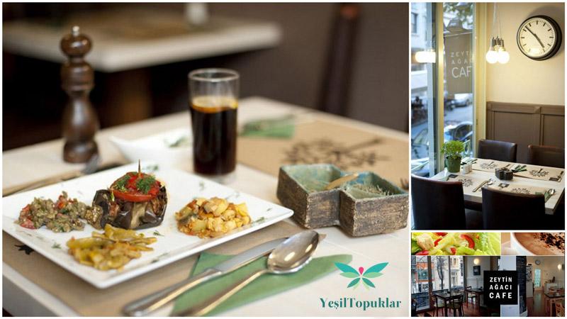 Alkolsüz-Mekanlar-Zeytin-Ağacı-Cafe-Nişantaşı