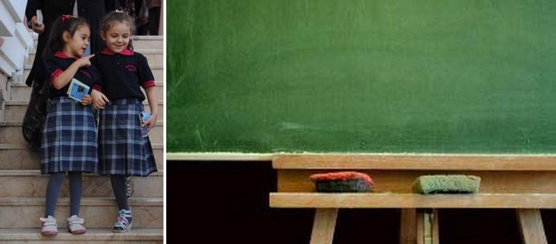Ayşegül-Aldemir-Yazıları-Öğretmenler-Günü
