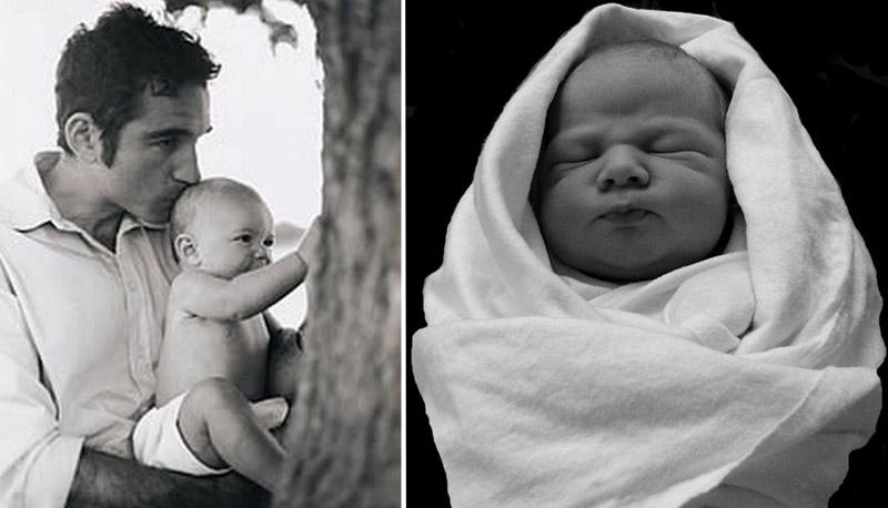 Ayşegül-Aldemir-Yazıları-Bebek-Gelişimi