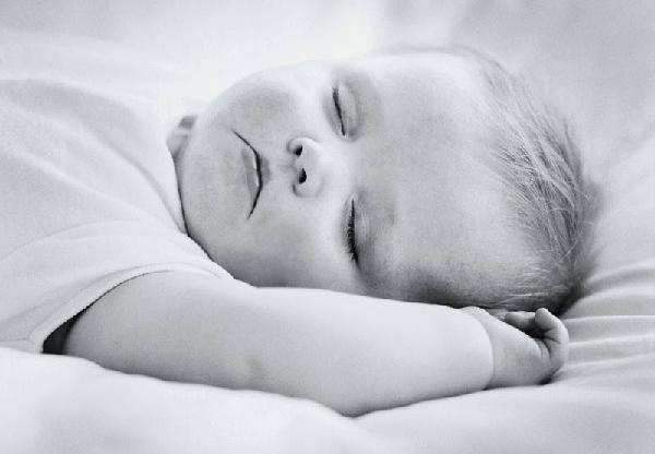 Ayşegül Aldemir Yazıları Bebek Gelişimi