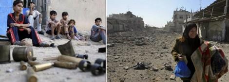 Ayşegül-Aldemir-Yazıları-Gazze