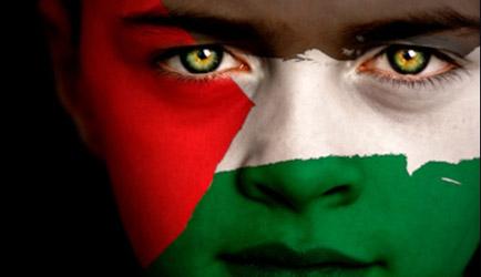 Onulmayan Yaraların Gölgesinde, Barışın Öte Yakasındaki Şehir Gazze..!