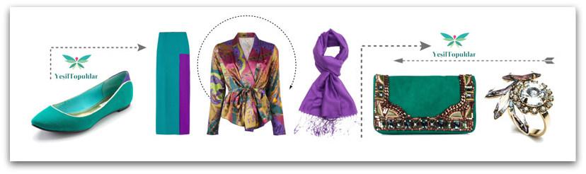 Tesettür-Giyim-Kombinleri-2013-Kış