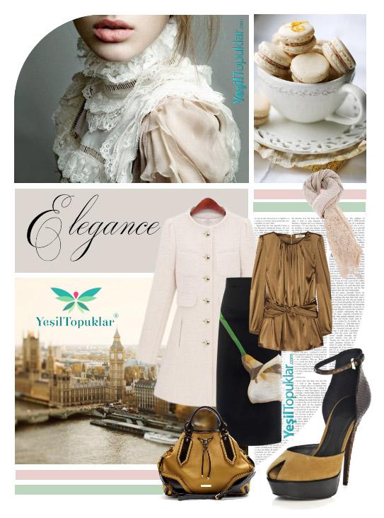 Tesettür-Giyim-Kombinleri-2013-Sonbahar-Kış