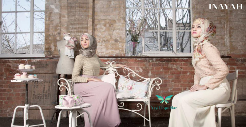 Tesettür-Giyim-Modelleri-2013-Sonbahar-Kış-INAYAH
