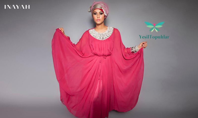 Tesettürlü-Abiye-Elbise-Modelleri-2013