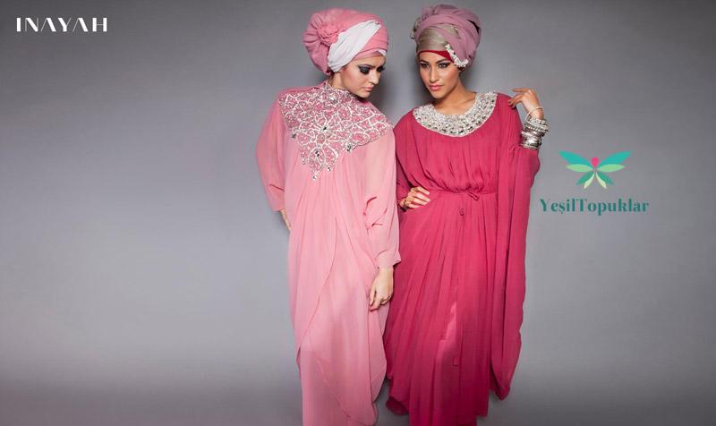 Tesettürlü-Abiye-Elbise-Modelleri-INAYAH
