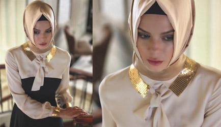 Vizyon 2013 Elbise Modelleri