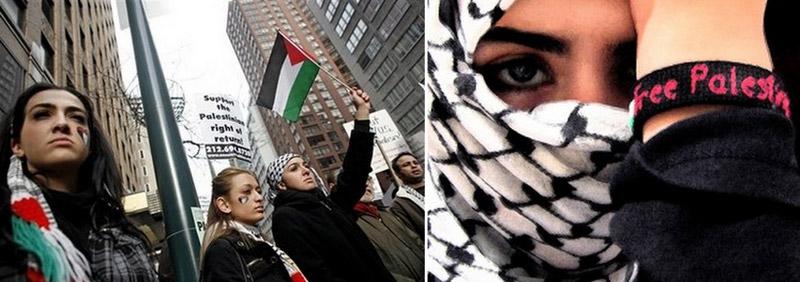 Zeynep-Karaca-Yazıları-Gazze