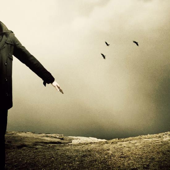 Zeynep-Karaca-Yazıları-Yaşamak-NeZor-Kalbi-Olana