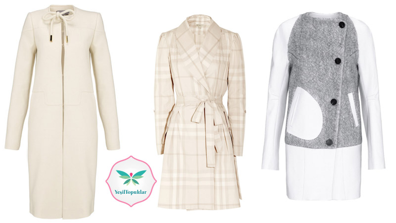2013 Palto Modelleri