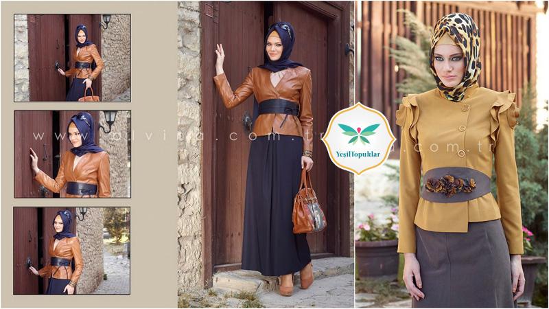 Alvina-2012-2013-Tesettür-Giyim