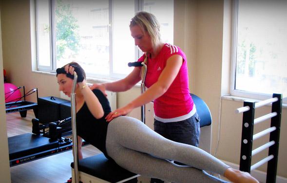 Bayanlara-Özel-Beylerbeyi-Pilates-Studio