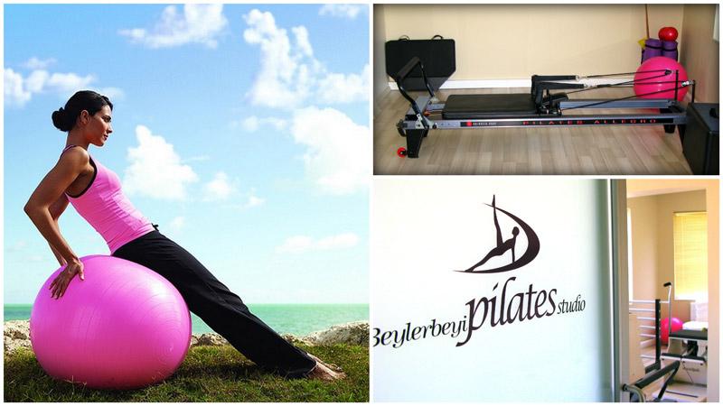 Bayanlara-Özel-Beylerbeyi-Pilates Studio
