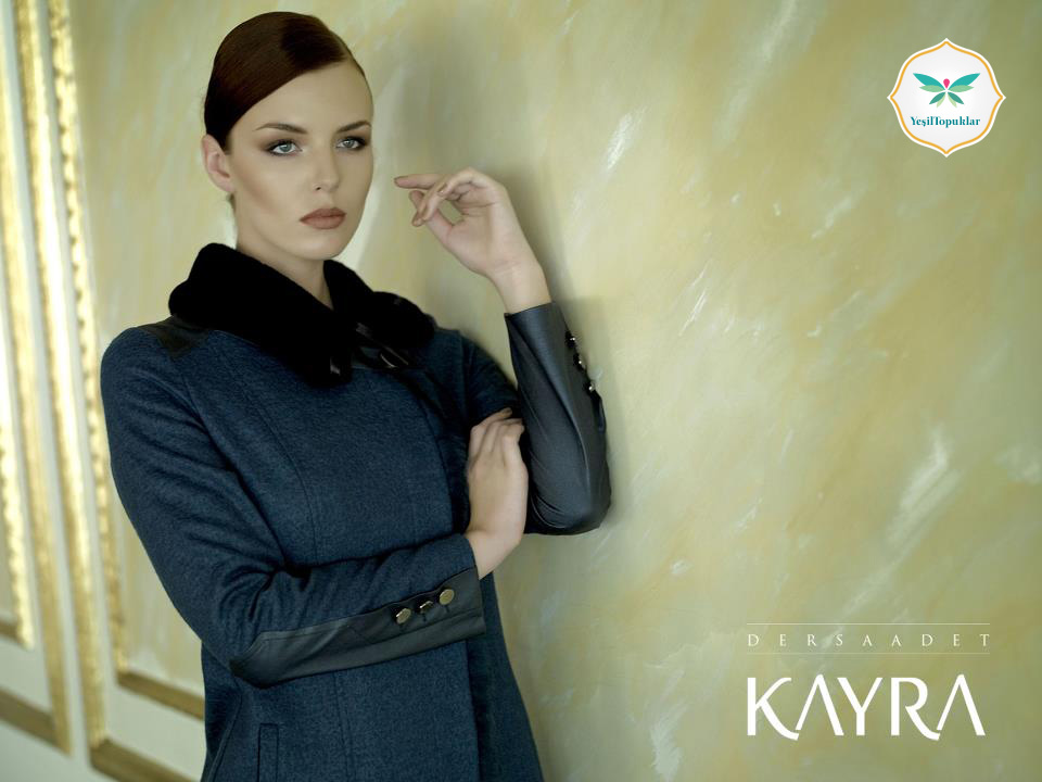 Kayra-DerSaadet-Pardesü-Ve-Kap-Modelleri