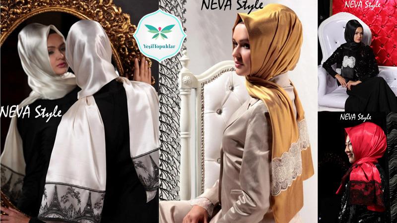 Neva-Style-2013-Şal-Eşarp-Modelleri