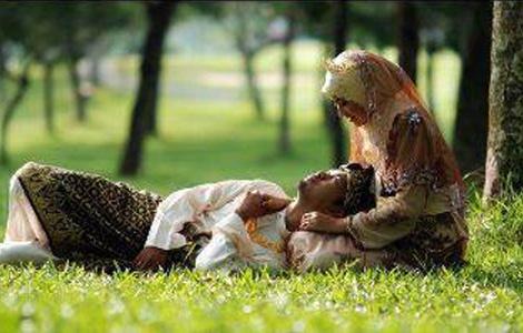 Nişanlıyken Dini Nikah Yapmak Ne Kadar Doğru?