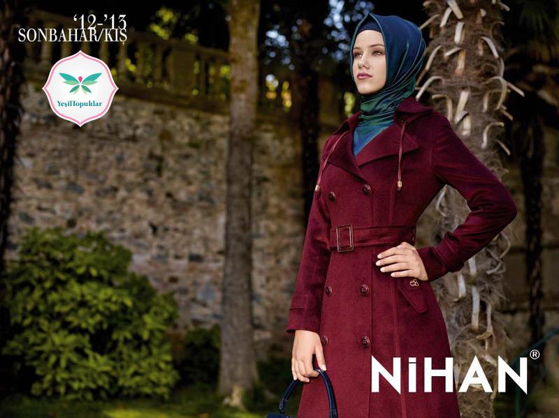 Nihan-Giyim-2012-2013-Pardesü-Modelleri