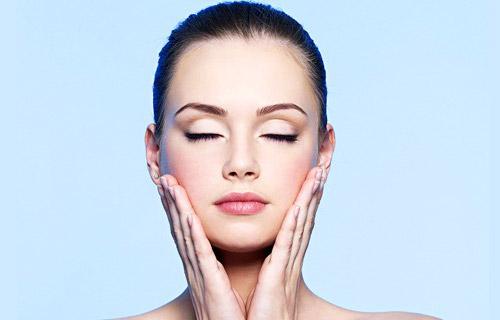 Kozmetik ve Kişisel Bakım Ürünlerinde Sağlık