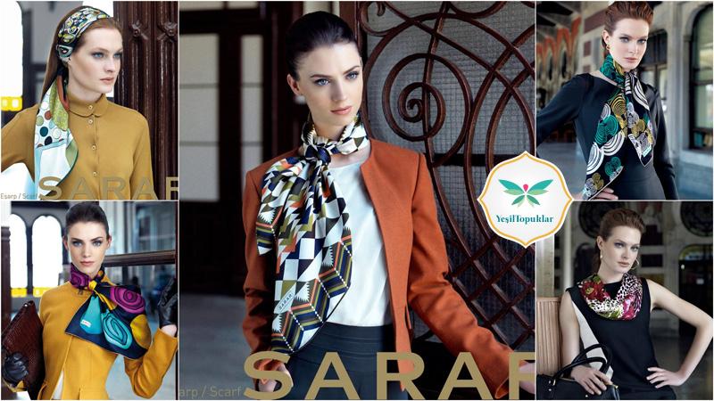 Sarar-2012-2013-Eşarp-Modelleri