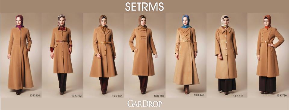 Setrms-2013-Kış-Gardrop-Modelleri