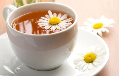 Soğukalgınlığı İçin En İyi Bitkisel Tedavi Yöntemleri