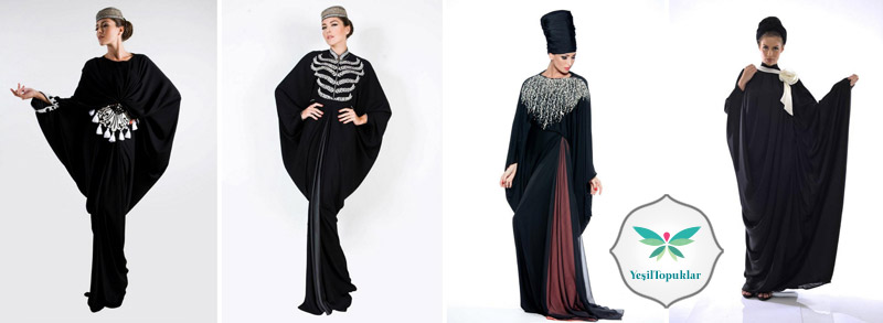 Tesettür-Abiye-Elbise-ve-Abaya-Modelleri-2013