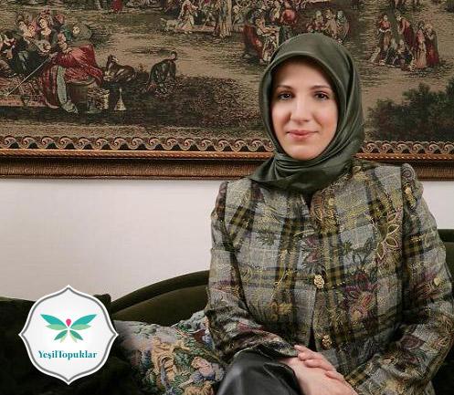 Tesettürlü-Modacı-Rabia-Yalçın-En-Etkili-500-Müslüman