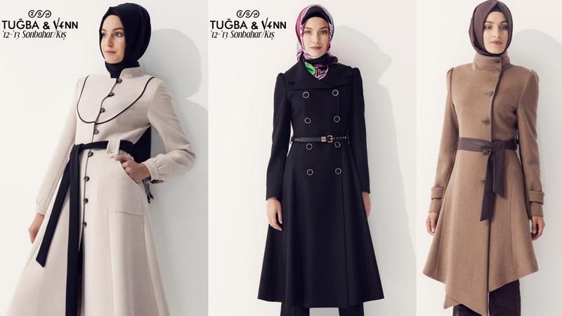 Tuğba-Venn-2012-2013-Manto-Kaban-Modelleri