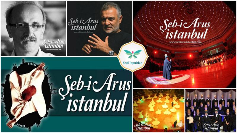 Zeynep-Karaca-Yazıları-Şeb-i-Arus-İstanbul