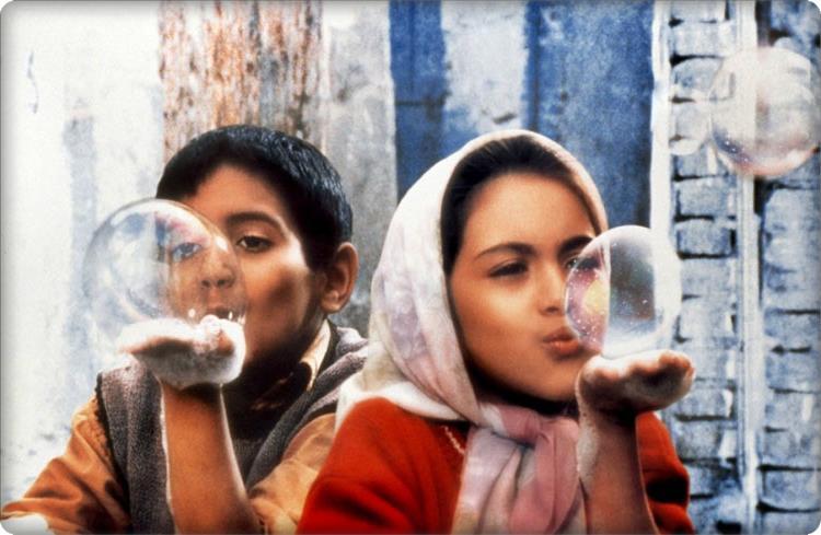 Zeynep Karaca Yazıları Cennet Var