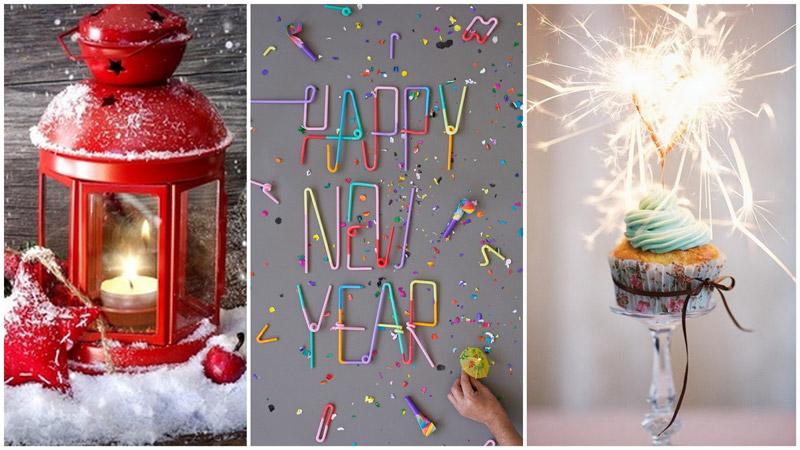 Zeynep-Karaca-Yazıları-Yeni-Yıl