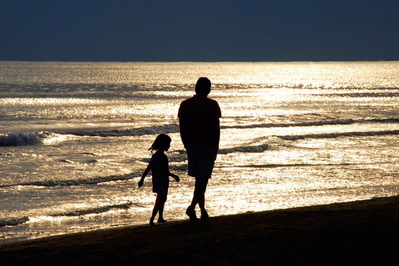 Ayşegül Aldemir Yazıları Babalar ve Çocukları