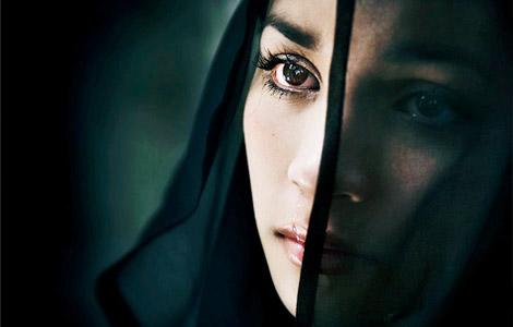 Şüphesiz, Benim Hayatım Ve Ölümüm Alemlerin Rabbi Olan Allah İçindir!
