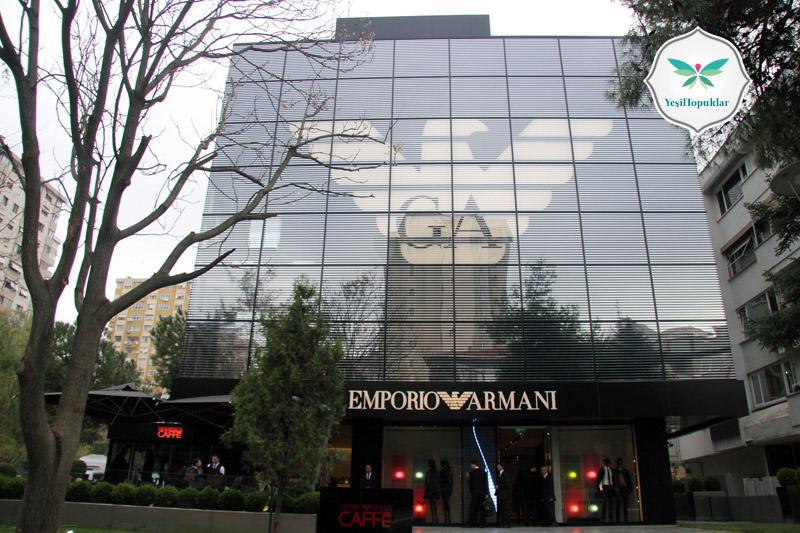 Emporio-Armani-Bagdat-Caddesi