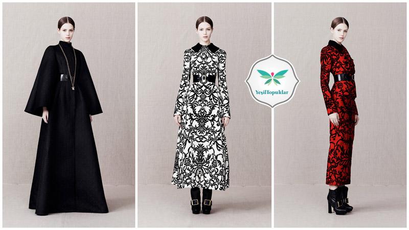 Tesettür-Abiye-Elbise-Modelleri-2013-Alexander-McQueen