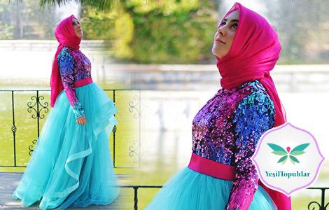 Tesettür-Abiye-Elbise-Modelleri-2013-Fatma-Sevildi